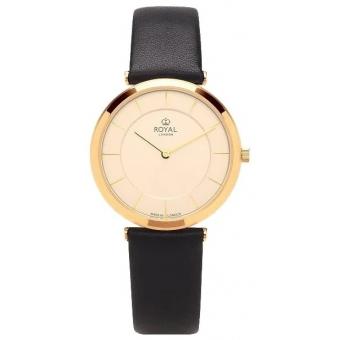 Наручные часы Royal London 21459-03