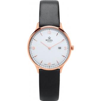 Наручные часы Royal London 21461-05