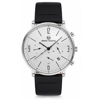 Мужские часы SERGIO TACCHINI ST.2.113.01