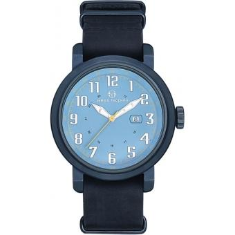 Мужские часы SERGIO TACCHINI ST.5.118.05