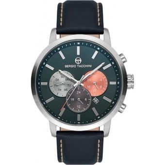 Мужские часы SERGIO TACCHINI ST.5.121.03