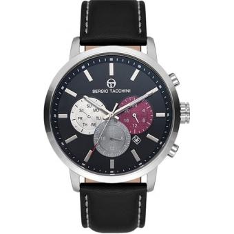 Мужские часы SERGIO TACCHINI ST.5.121.06