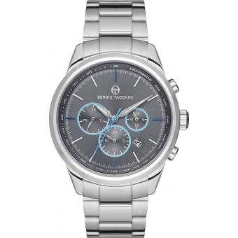 Мужские часы SERGIO TACCHINI ST.5.122.04