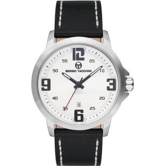 Мужские часы SERGIO TACCHINI ST.5.131.01