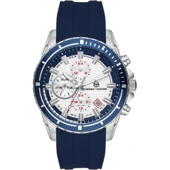 Мужские часы SERGIO TACCHINI ST.5.133.07