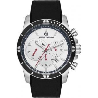 Мужские часы SERGIO TACCHINI ST.5.136.01