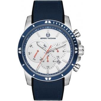 Мужские часы SERGIO TACCHINI ST.5.136.06