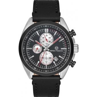 Мужские часы SERGIO TACCHINI ST.5.144.04