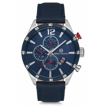 Мужские часы SERGIO TACCHINI ST.5.148.01