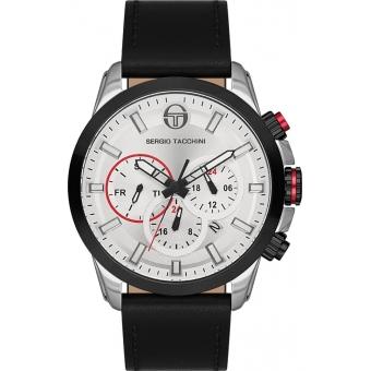 Мужские часы SERGIO TACCHINI ST.5.150.04