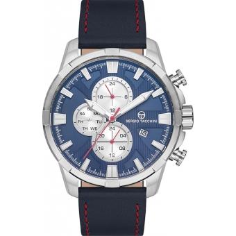 Мужские часы SERGIO TACCHINI ST.5.163.05