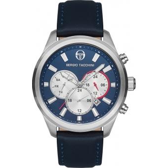 Мужские часы SERGIO TACCHINI ST.5.165.06