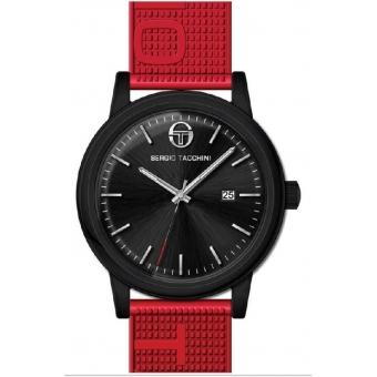 Мужские часы SERGIO TACCHINI ST.5.168.05