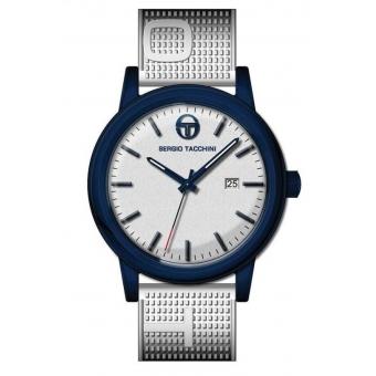 Мужские часы SERGIO TACCHINI ST.5.168.07
