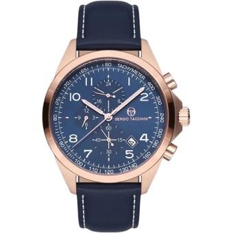 Мужские часы SERGIO TACCHINI ST.8.114.04