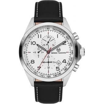 Мужские часы SERGIO TACCHINI ST.8.114.06
