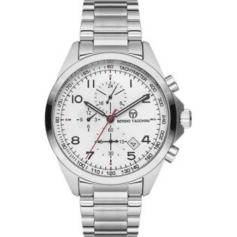 Мужские часы SERGIO TACCHINI ST.8.115.06