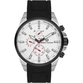 Мужские часы SERGIO TACCHINI ST.8.116.07