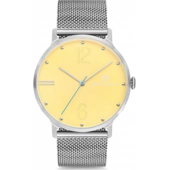 Мужские часы SERGIO TACCHINI ST.9.118.07-1