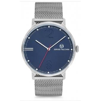 Мужские часы SERGIO TACCHINI ST.9.118.10-1