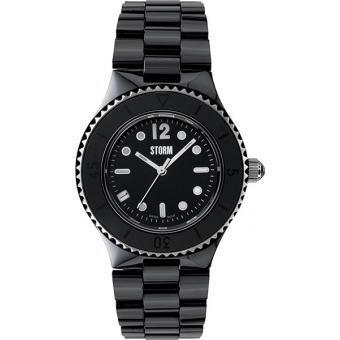 Наручные часы Storm CERANO BLACK 47090/BK