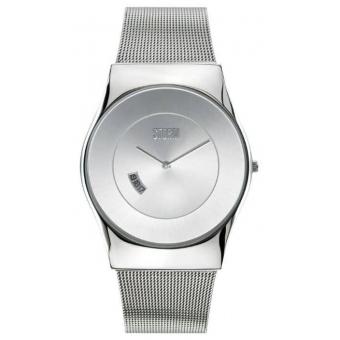Наручные часы Storm CYRO XL SILVER 47155/S