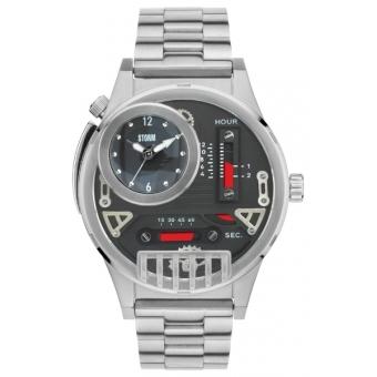 Наручные часы Storm HYDROXIS BLACK 47237/BK