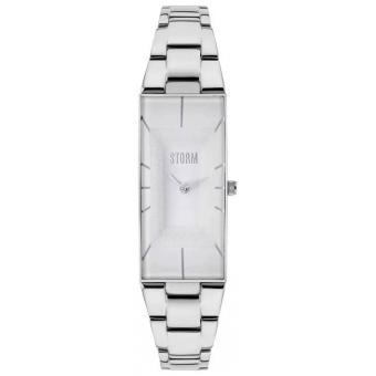 Наручные часы Storm IXIA WHITE 47255/W