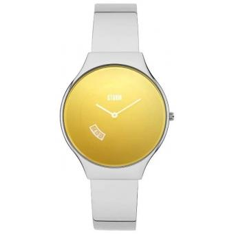 Наручные часы Storm CODY GOLD 47341/GD