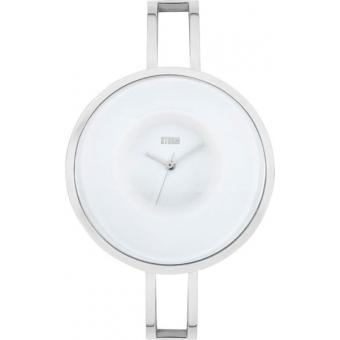 Наручные часы Storm MOREZI WHITE 47345/W