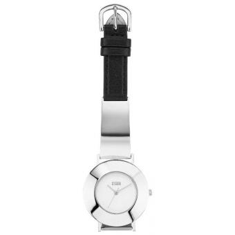 Наручные часы Storm OPIE SILVER 47351/S