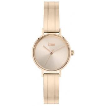 Наручные часы Storm TANSY ROSE GOLD 47369/RG