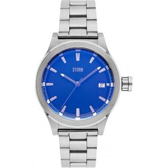 Наручные часы Storm WYREX LAZER BLUE 47389/LB