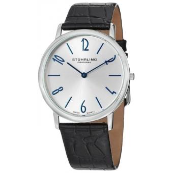 Наручные часы Stuhrling 140.33152