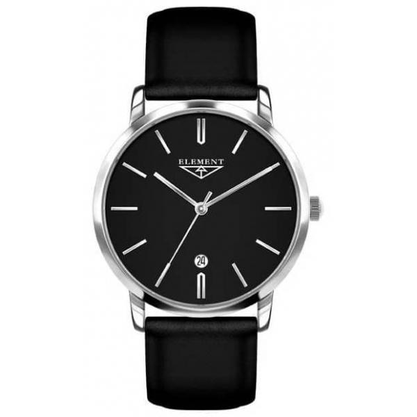 Наручные часы 33 Element 331306