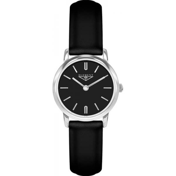Наручные часы 33 Element 331309