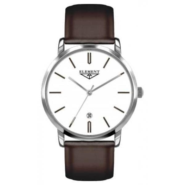 Наручные часы 33 Element 331401