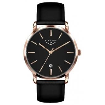 Наручные часы 33 Element 331404