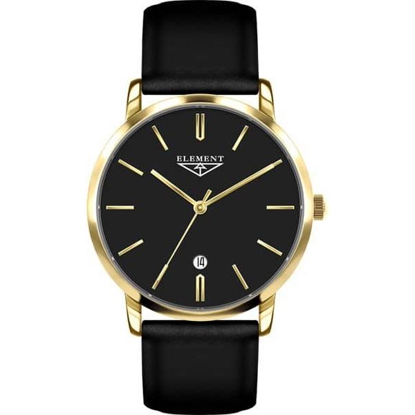 Наручные часы 33 Element 331405