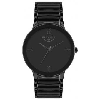 Керамические наручные часы 33 Element 331405C