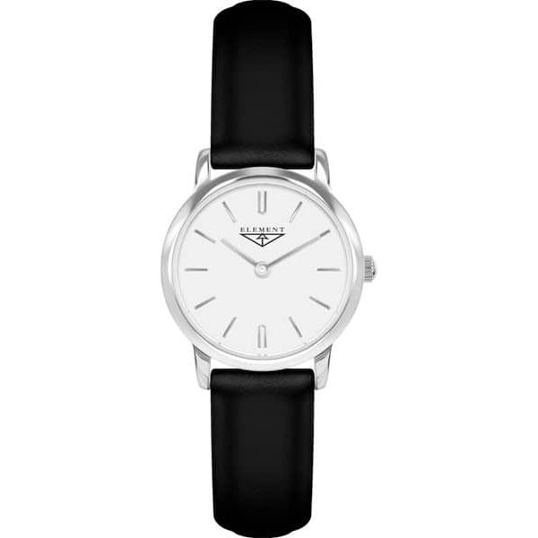 Наручные часы 33 Element 331411