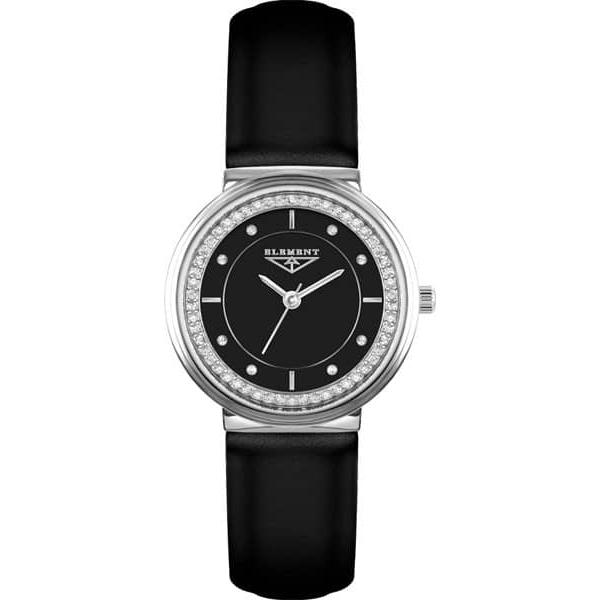 Наручные часы 33 Element 331421