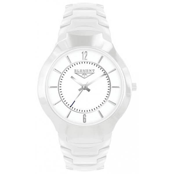 Керамические наручные часы 33 Element 331423C