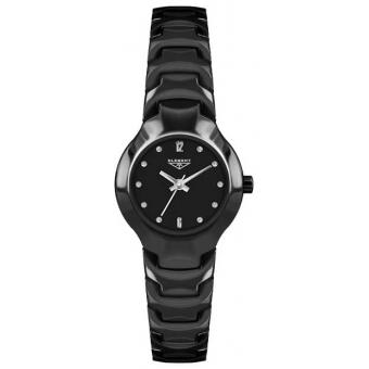 Керамические наручные часы 33 Element 331426C