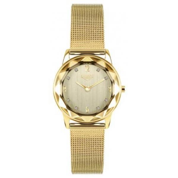 Наручные часы 33 Element 331427