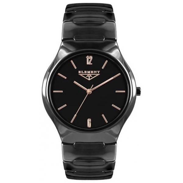 Керамические наручные часы 33 Element 331427C