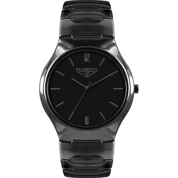 Керамические наручные часы 33 Element 331428C