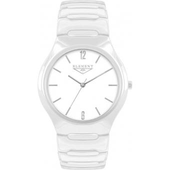 Керамические наручные часы 33 Element 331429C