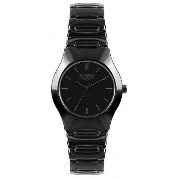 Керамические наручные часы 33 Element 331430C