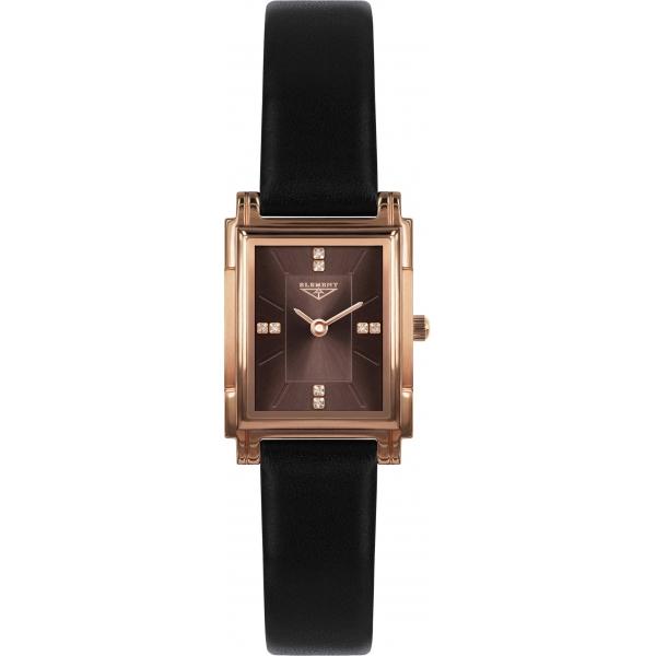 Наручные часы 33 Element 331503
